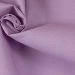 Tkanina 100% bawełna 125g/m2 szerokość 160cm lila