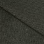 Tkanina drelich 100% bawełna 240g/m2 szerokość 150 cm czarny