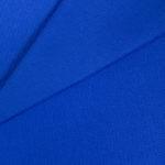 Tkanina drelich 100% bawełna 280g/m2 szerokość 150cm chabrowy