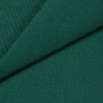 Tkanina drelich 100% bawełna 280g/m2 szerokość 150cm zielony