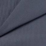 Tkanina drelich 100% bawełna 280g/m2 szerokość 150cm grafitowy