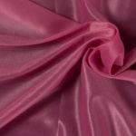 Markizeta 100% poliester 55g/m2 szerokość 160cm ciemny róż