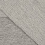 Tkanina bawełna/pes 110g/m2 szerokość 160cm melanż