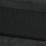 Tkanina polycotton 80g/m2 szerokość 160 cm czarny