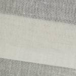 Tkanina polycotton 80g/m2 szerokość 160 cm ecru