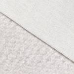 Tkanina 100% bawełna 125g/m2 szerokość 160cm biała