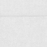 panama biała (1 of 1)