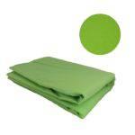 125 zielony m