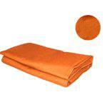 pomarańczowy245 (popr