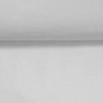 tkanina wsypowa biała (1 of 1)