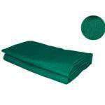 zielony 245g