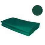 zielony 330g
